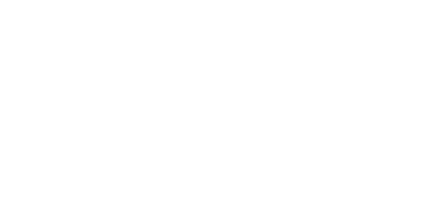 Alessandra Nardini - Assessora Regione Toscana