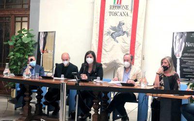 Volterra: presentazione del progetto Naturae 2021